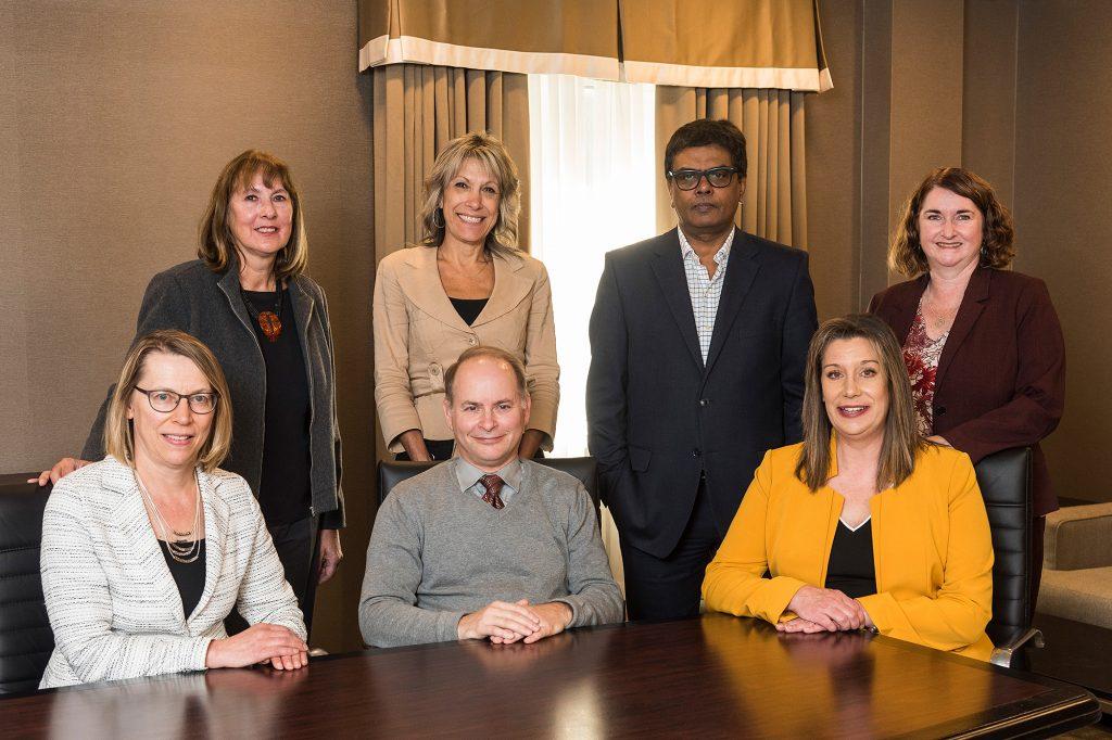 Ottawa partners